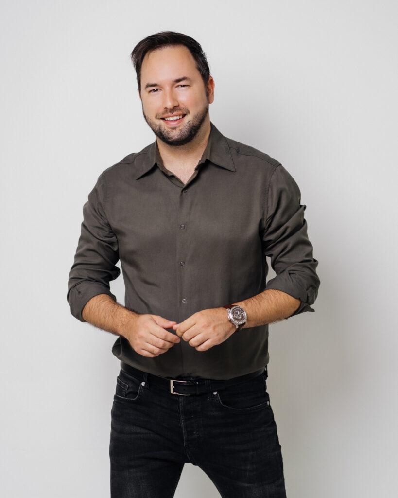 Andrew Drigola