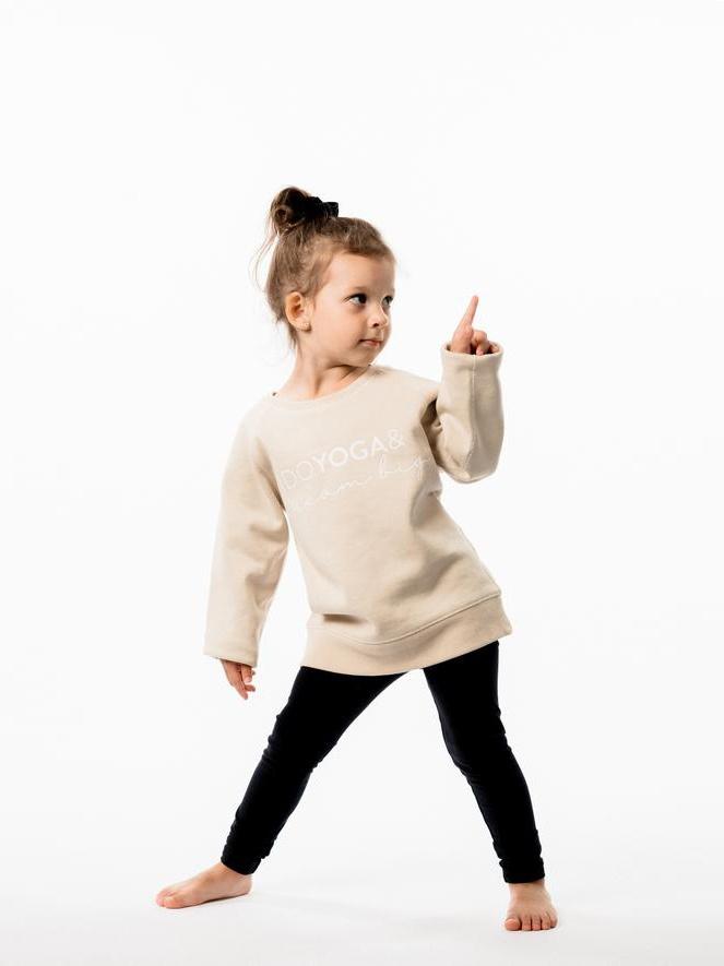 Apparelmark portfolio - Athleticwear for girls