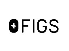 Figs logo - Brands we work with