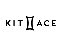 Kit and Ace - A brand we worth with