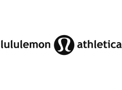 Lululemon Athletica - A brand we worth with