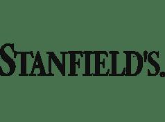 Apparelmark Stanfields